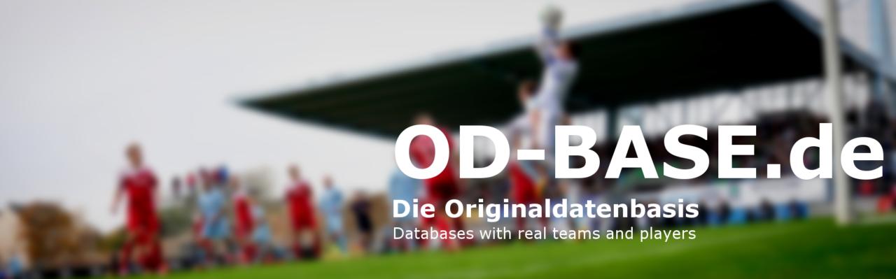 OD-Base